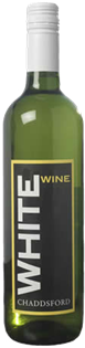 Chaddsford White Wine 750ml - Case of 12